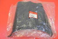 NOS Honda Floor Mat RR ARX1200N ARX1200T 2002-2007 PWC PART# 50711-HW1-670