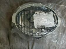 Dazey Electric Indoor Smokeless BBQ Grill Countertop 1100 Watts Open Box 26001