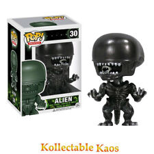 Alien - Xenomorph Pop! Vinyl Figure #30