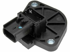 For 1996-1997 Plymouth Grand Voyager Camshaft Position Sensor Dorman 57459RB