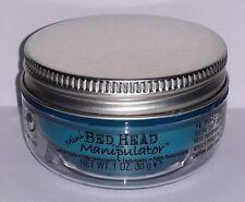 TIGI Bed Head Manipulator Workable Wax (Texture Paste) 30g (Mini / Travel Size)