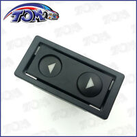 BRAND NEW POWER WINDOW SWITCH FOR 88-89 CHEVY GMC TRUCK 22071943