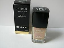 Chanel Le Vernis Athmosphere No.629  Nail Polish new&boxed