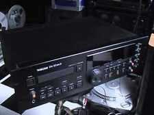 Tascam DA-30 MK-II professional dat machine