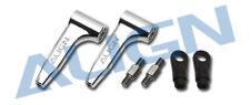 700DFC rotore principale Grip braccio di controllo integrato Link Set H70092T