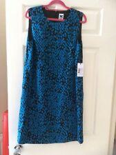 Missoni Ladies Dress, Size 44, Bnwot