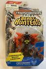 Transformers Beast Hunters PREDAKING Prime Commander Cyberverse 3.75\'\'