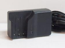 Minolta BC-500 Battery Charger for G400/G500/G600 Digital camera batteries