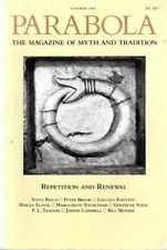 May Quarterly Religion & Spirituality Magazines