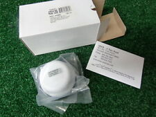 "Larsen GPS Antenna Low Profile 26 db 5V Flush Mount 3/4"" GPSNMO01 3"" x 1.1/4"""