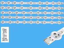 LED. 400 libras - 02 = retiene VES 400 libras - 01 paneles LCD-para-Toshiba VESTEL M = 40L1333BD