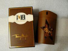 Thierry Mugler A-Men pure Havane 100 ml Eau de Toilette - Spray OVP