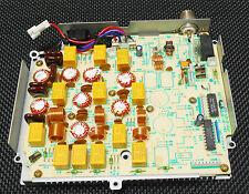 Kenwood TS-450S, TS450SAT -  Filter unit / LPF / -  X51-3110-00