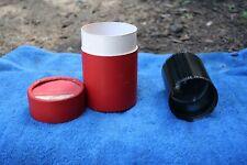 Benoist Berthiot Neo Cinestar f=150 mm 1:2.6 lens