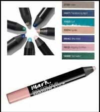 Avon - Mark. Big Colou Shadow Stick - Flipping Out Pink