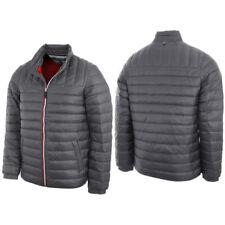 95bbc4ab9 Abrigos y chaquetas de hombre Tommy Hilfiger talla S | Compra online ...
