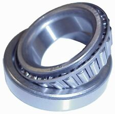 Wheel Bearing and Race Set-RWD PTC PTA17