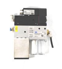 Schmalz SCP-25 NO-FS RP-VD Kompaktejektor | 10.02.02.03534/1 | Vakuumschalter