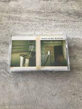 Hootie & the Blowfish ~ Fairweather Johnson ~ Cassette Tape