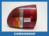Light Right Side Rear Light Stop Right Valeo For FORD Mondeo MK1 MK2 S.W