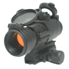 Aimpoint PRO Dot Sight