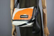 Freitag Messenger bag F41