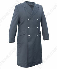 Jackets German Issued Air Force Militaria