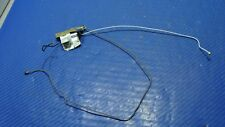 """Toshiba Thrive AT105-T1032 10.1"""" Genuine Tablet WiFi Antenna"""