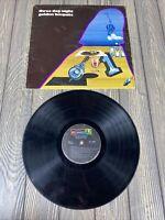 Three Dog Night Golden Bisquits DSX 50098 LP Vinyl Record