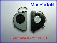 Ventilador / fan ASUS D553m D553ma P/n Mf60070v1-c320-s9a Fan16