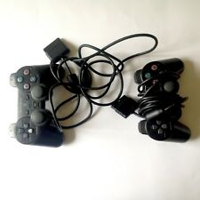 Computer game Controllers x 2