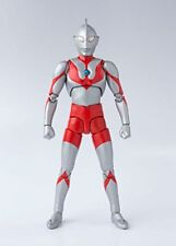 BANDAI S.H.Figuarts Ultraman 150mm Action Figure w/ Tracking NEW