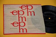 """7"""" 45 FLEX DISC (NO LP ) NILLA PIZZI ABBRACCIAMI OTTIME CONDIZIONI"""