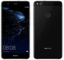 Smartphone Huawei P10 Lite 32 GB, 4GB Ram, Nero Brandizzato Vodafone [Italia]
