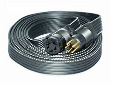 OFFICIAL STAX SRE-725 Extension cord (5-pin PRO only) 2.5m AIRMAIL with Tracking