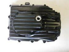 Honda CB 1100 RB 0ELWANNE 11210-MA3-000 PAN,OIL