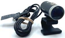 Microsoft Lifecam Cinema 1393 Webcam, USB, X823015-001 - w/ WARRANTY