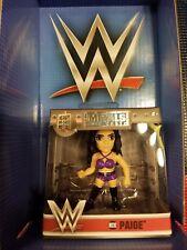 Jada Toys Metals Die Cast Miniature WWE M232 Paige 2017