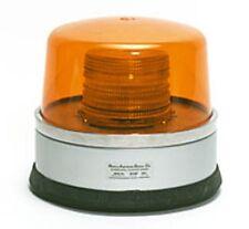 North American Signal 1500A DFS Strobe Light