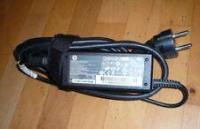 Alim PC portable HP 18.5V / 3.5A / 65W - 608425-002 609939-001 Original