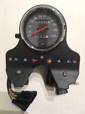 Cruscotto Kmh Moto Guzzi California Stone 1100 GU03760054 Nuovo