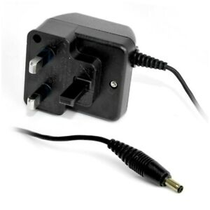 Genuine Nokia ACP-7X Mains Charger for Old Nokia Phones with the 3.5 mm New