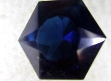 Natural Australian Sapphires    1.75 cts  Our ID 217