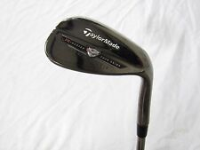 Taylormade TP R-Series 62* Wedge 62.08 UST Recoil F5 Extra Stiff (X) Graphite