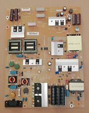 Carte d'alimentation/POWER SUPPLY 715G7312-P01-001-002S POUR PHILIPS 55PUS7272