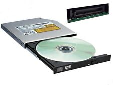 DVD/CD RW replace   Laufwerk  Dell Latitude C400, C500, C510, C600, C610, C620,