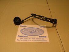 Rinvio contachilometri ruota fonica Piaggio X8 200 2004-2006