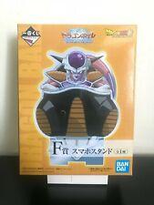 Dragon Ball Ultimate Evolution Ichiban Kuji Prize F phone stand