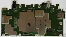 Placa principal de circuito impreso (PCB)