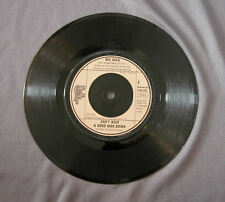 "Vinilo SG 7"" 45 rpm BEE GEES - HOW DEEP IS YOUR LOVE"